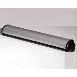 bea-4safe-700mm-1l-safety-sensor-en16005