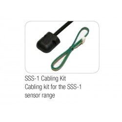 SSS-1 Cable Kit