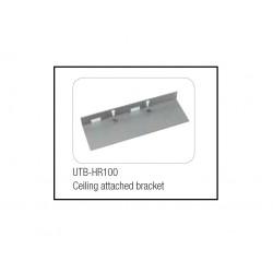 UTB-HR100 Ceiling Bracket