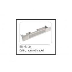 ITB-HR100 Flush Mounting Bracket