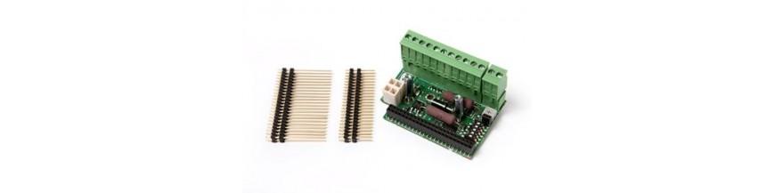 EMO Accessories
